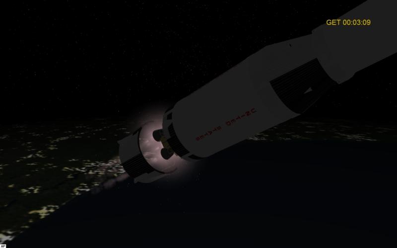 [Sim Orbiter] Apollo 17 - Page 2 Apollo49
