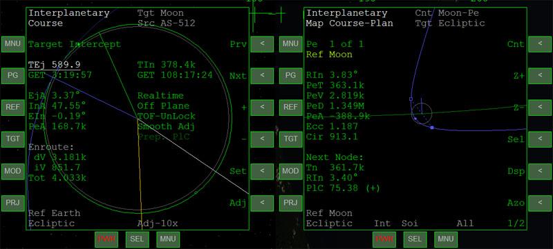 [Sim Orbiter] Apollo 17 - Page 2 Apollo59