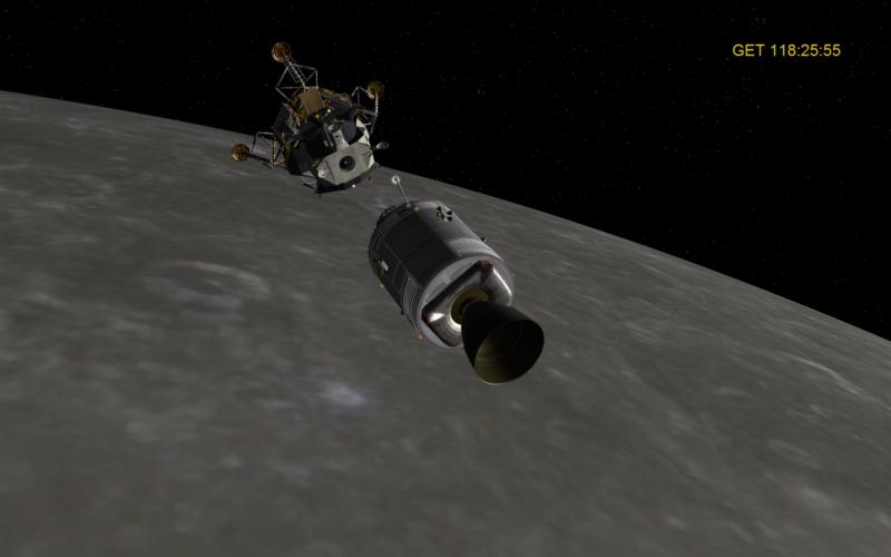 [Sim Orbiter] Apollo 17 - Page 3 Apollo80