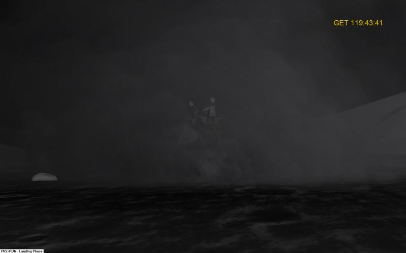 [Sim Orbiter] Apollo 17 - Page 3 Apollo94
