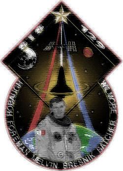 [STS-129] Atlantis : préparatifs (lancement le 16/11/2009) Temp121