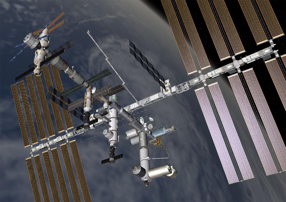 [Orbiter] ma station spatiale internationale Celestra 2 - Page 7 Temp216
