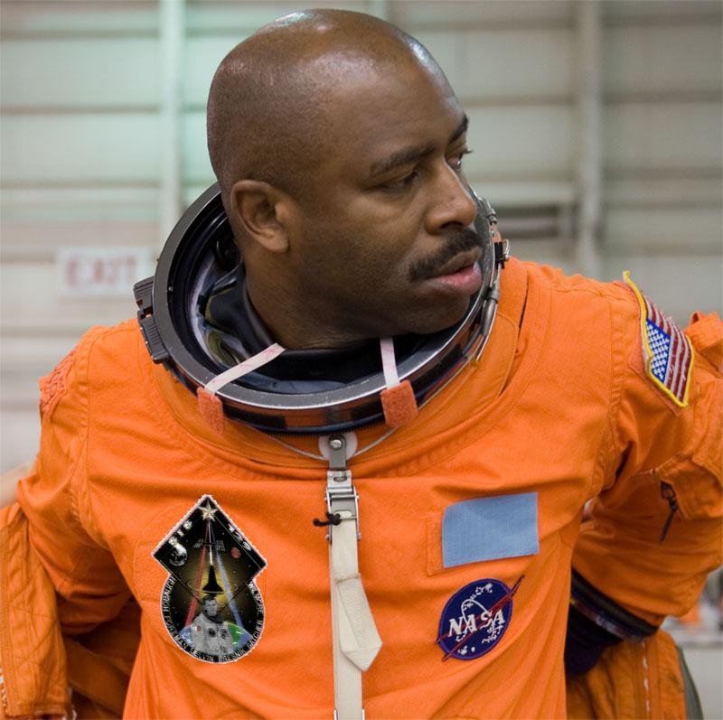 [STS-129] Atlantis : préparatifs (lancement le 16/11/2009) Temp217