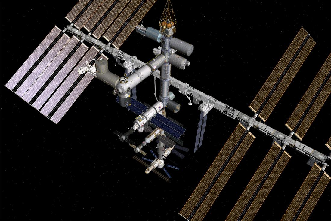[Orbiter] ma station spatiale internationale Celestra 2 - Page 7 Temp316