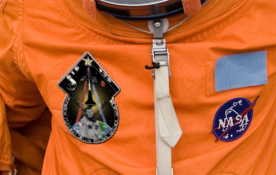 [STS-129] Atlantis : préparatifs (lancement le 16/11/2009) Temp317