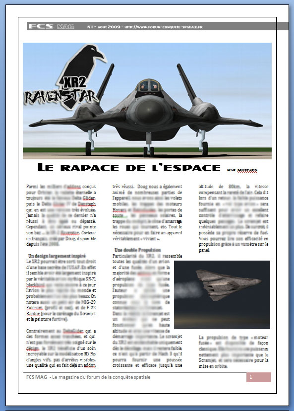 Projet FCS Mag - Page 3 Test10