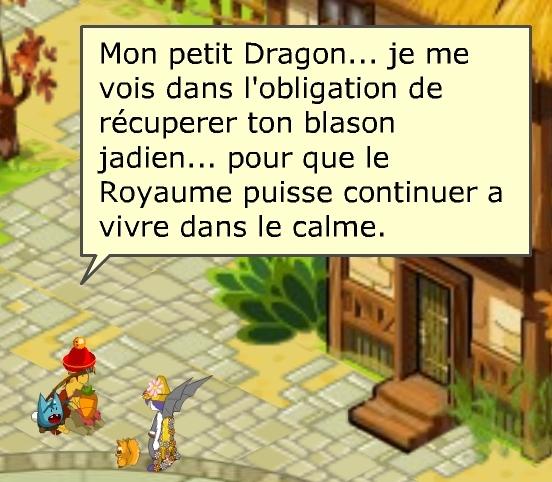 [19/07/09] Bannissement de Dragon-Tueure Bannis10