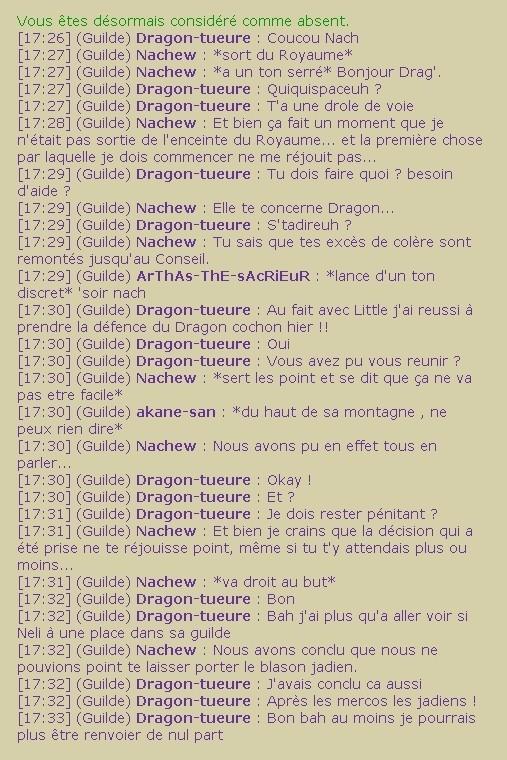 [19/07/09] Bannissement de Dragon-Tueure Bannis11