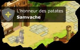 oooooooh c'est bon les patates!! Samvac10