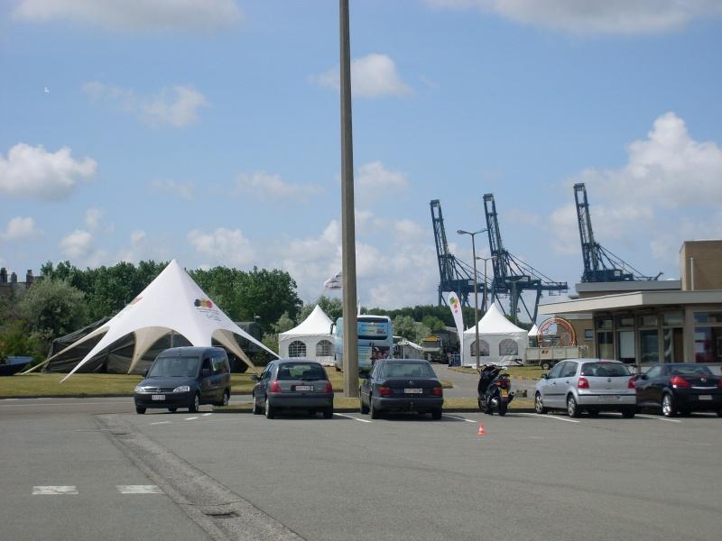 Zeebrugge : Opendeur - Portes Ouvertes - Navy Days - Page 8 Sl371819