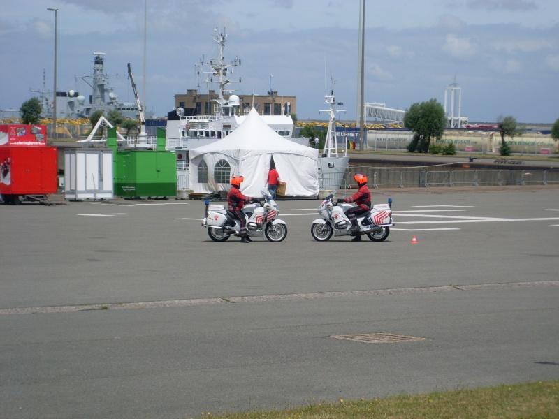 Zeebrugge : Opendeur - Portes Ouvertes - Navy Days - Page 8 Sl371831