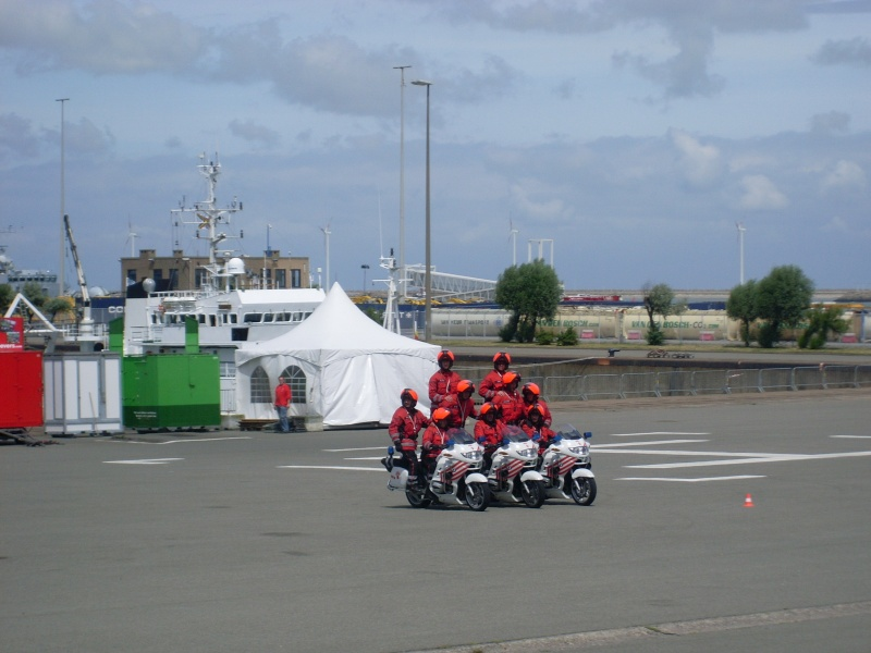 Zeebrugge : Opendeur - Portes Ouvertes - Navy Days - Page 8 Sl371832