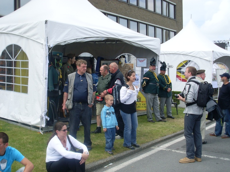 Zeebrugge : Opendeur - Portes Ouvertes - Navy Days - Page 8 Sl371842
