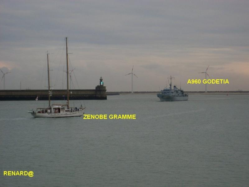 A958 ZENOBE GRAMME - Page 2 Sl372125