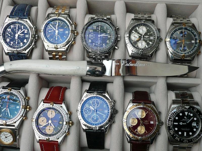 Vous arrive-t-il d'acheter la même montre avec des cadrans différents ? P1040711