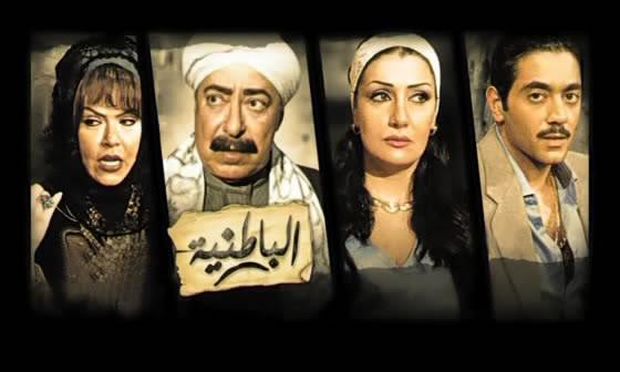 جميع اغانى مسلسلات رمضان 2009 1-710