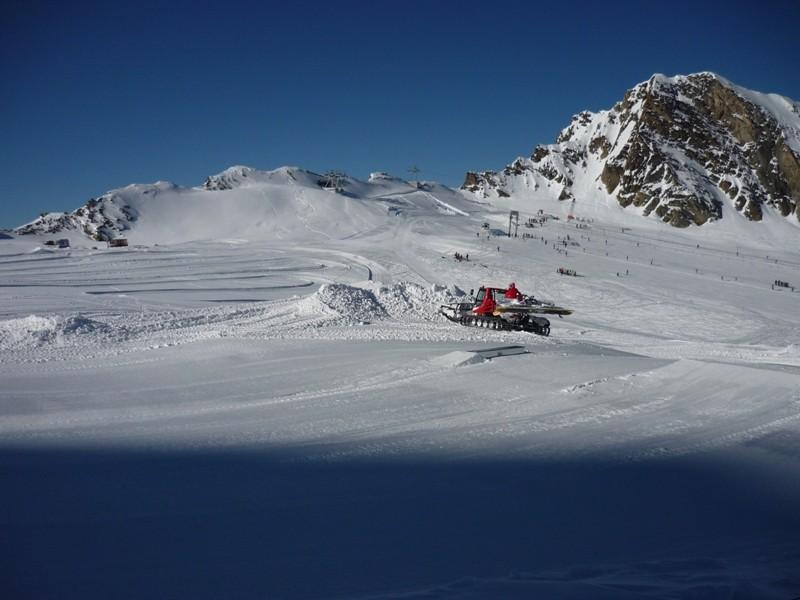 Neige et ski à l'étranger 7s9n4c10