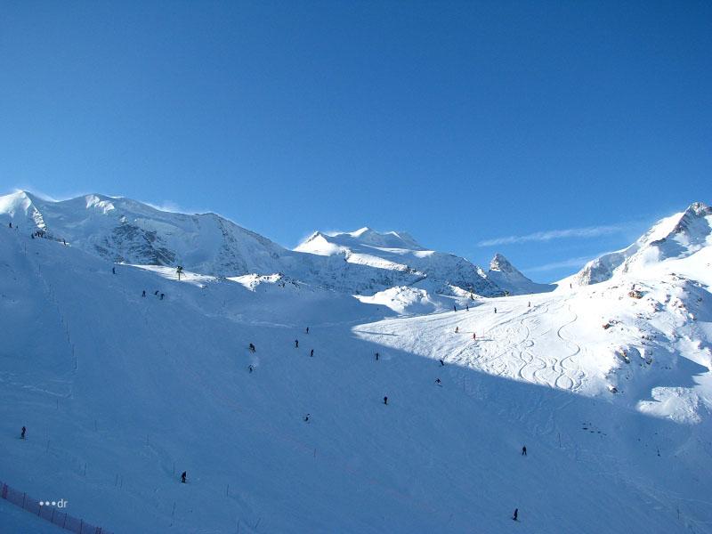 Neige et ski à l'étranger 9j07e910