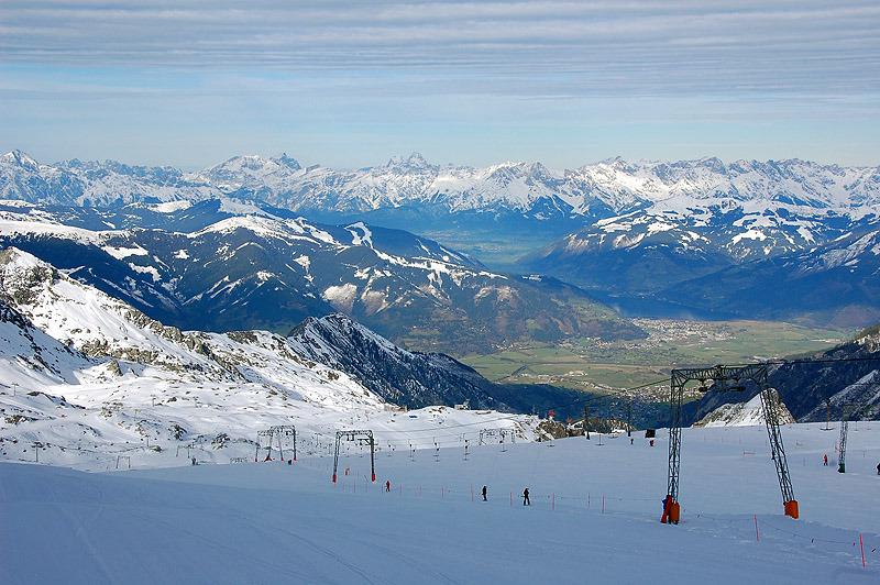 Neige et ski à l'étranger Dsc_2110