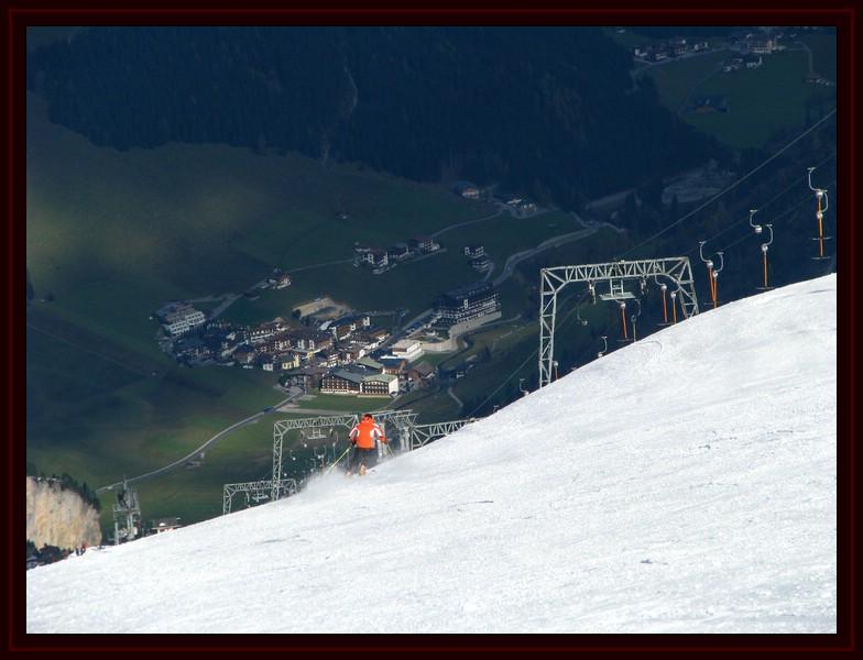 Neige et ski à l'étranger Img34910