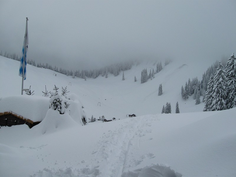 Neige et ski à l'étranger Img_6110