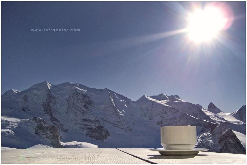 Neige et ski à l'étranger Imgp9311
