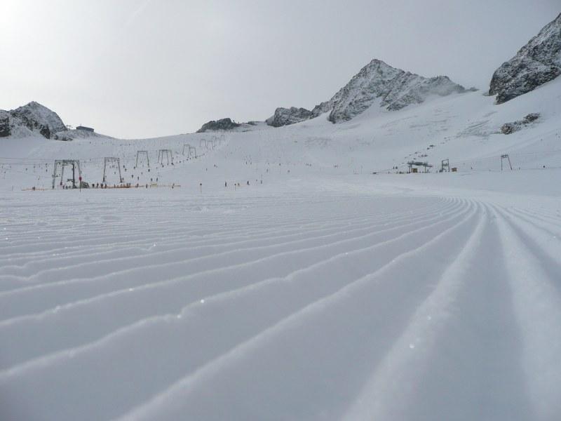Neige et ski à l'étranger Iudznn10