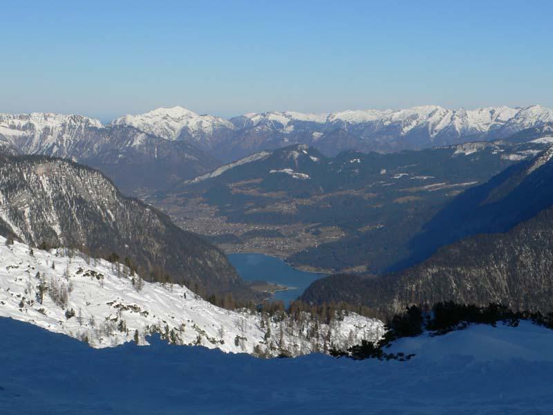Neige et ski à l'étranger Krippi10