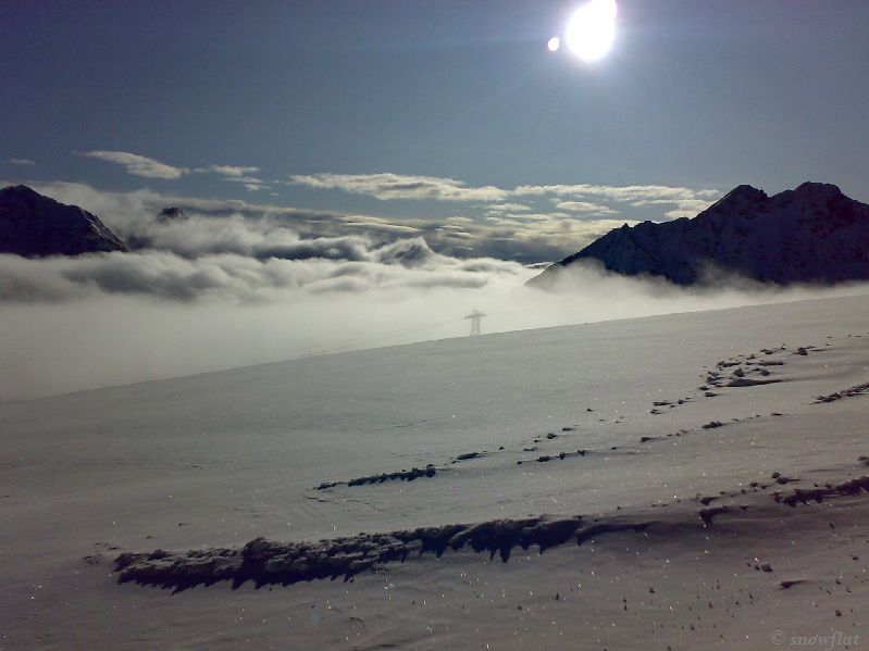 Neige et ski à l'étranger Kv7mox10
