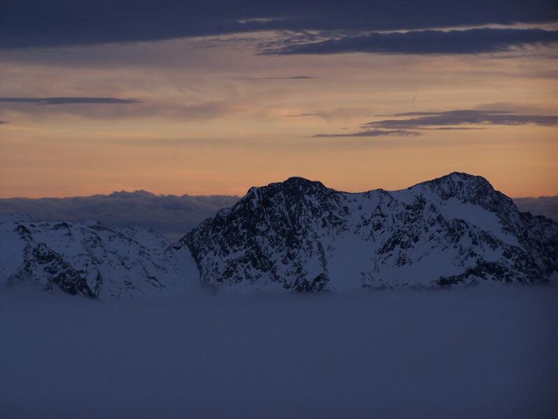 Neige et ski à l'étranger Obergu10