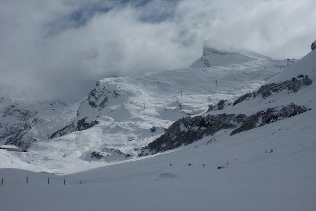 Neige et ski à l'étranger P1000610