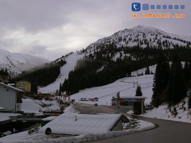 Neige et ski à l'étranger P1440212