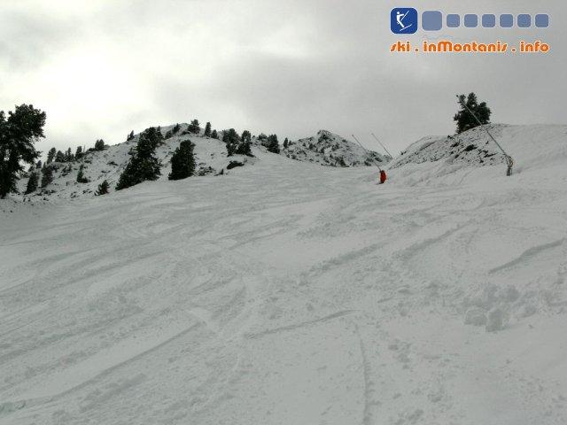 Neige et ski à l'étranger P1440310