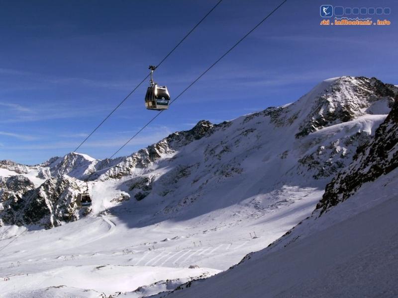 Neige et ski à l'étranger P1440311