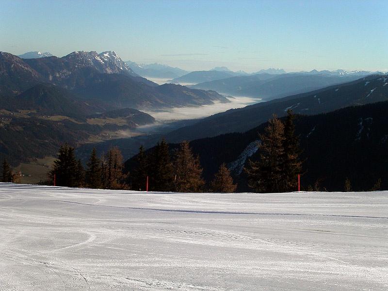Neige et ski à l'étranger Pict0010