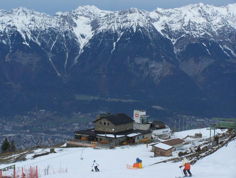 Neige et ski à l'étranger Qn2ofs10