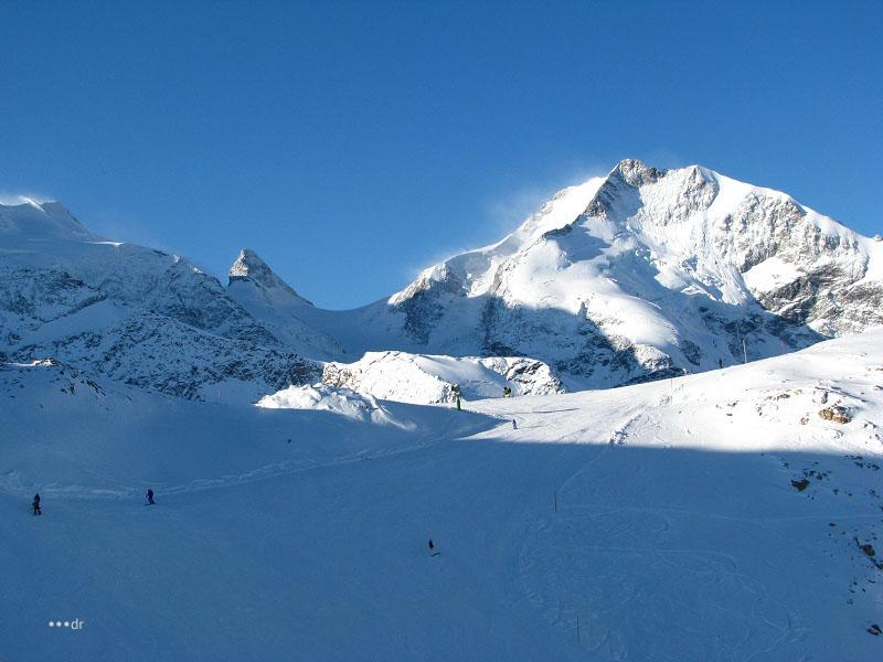 Neige et ski à l'étranger Rpv1hd10