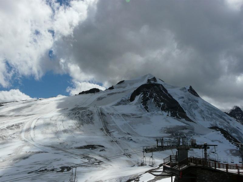 [Tignes]L'avenir du glacier de Grande-Motte - Page 2 Vacanc12