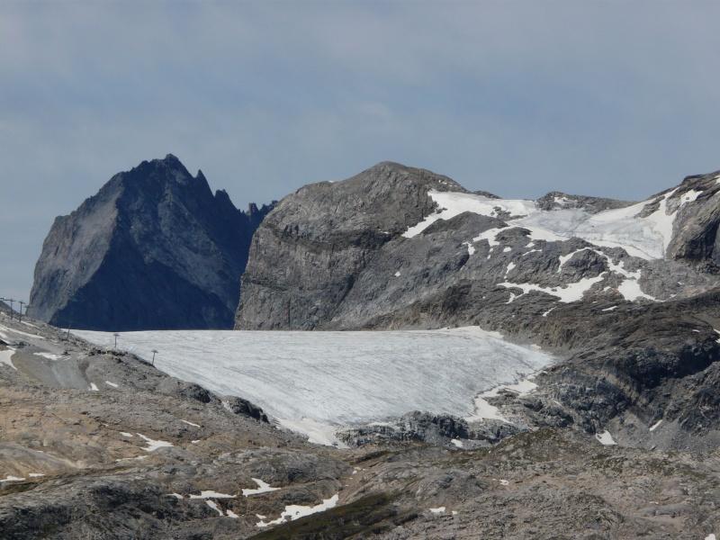 [Tignes]L'avenir du glacier de Grande-Motte - Page 2 Vacanc14