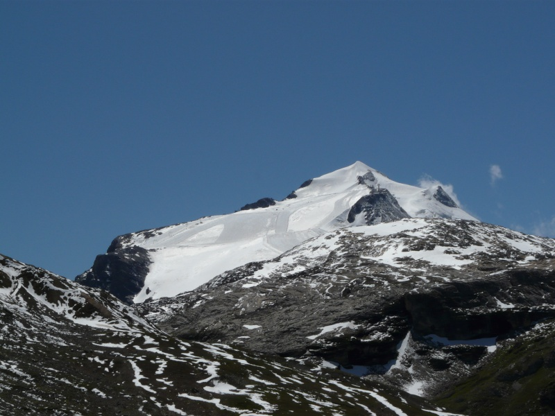 Balade sur la ligne de crête entre Tignes et Val - Page 2 Vacanc17