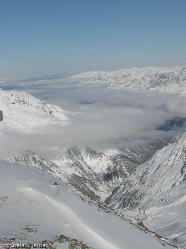 Neige et ski à l'étranger Y1pbdv10