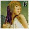 Azusa Midori (terminé) 3310