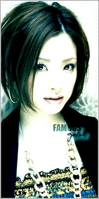 Celebrities hidden 3/6 Aya_ue10