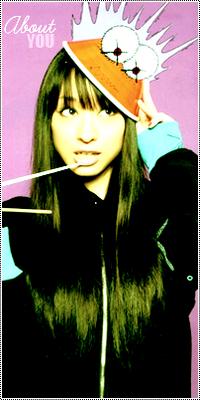 The stars, they know! 4/4 Chiaki10