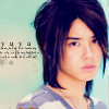 Profil - Miyata Goro Thtego10