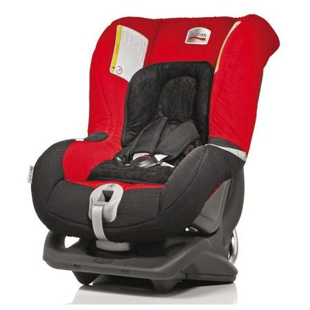 mode d 39 emploi pour si ge auto britax first class. Black Bedroom Furniture Sets. Home Design Ideas