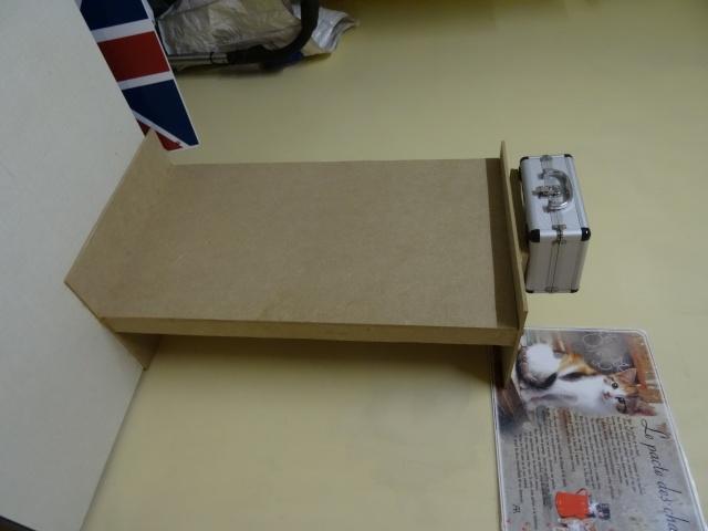 [Diorama SD] Meubles terminés et peints (08/03) Dsc01512