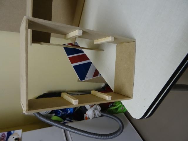 [Diorama SD] Meubles terminés et peints (08/03) Dsc01513