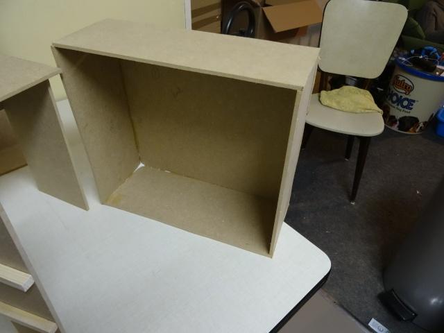 [Diorama SD] Meubles terminés et peints (08/03) Dsc01514