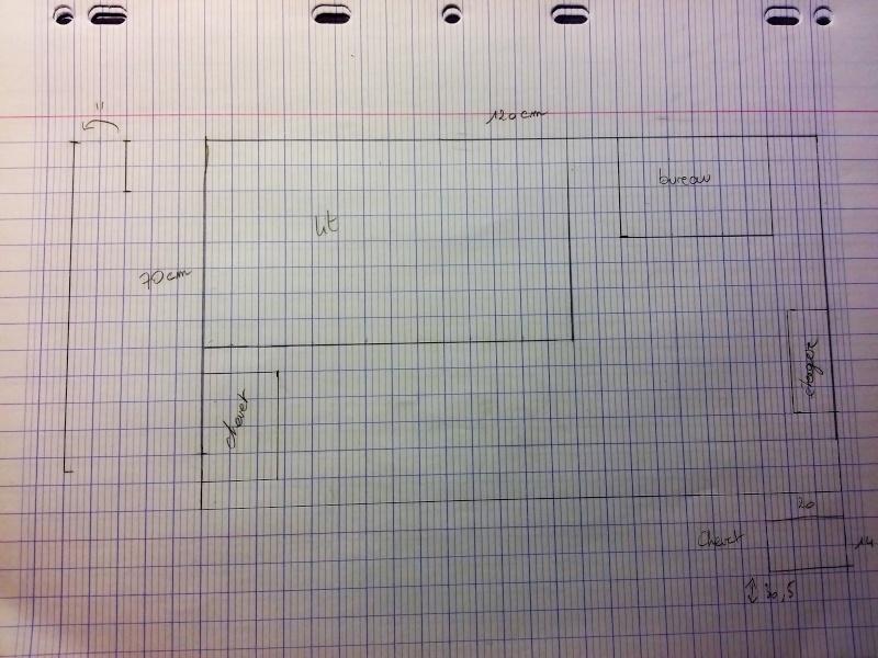 [Diorama SD] Meubles terminés et peints (08/03) Plan_c10